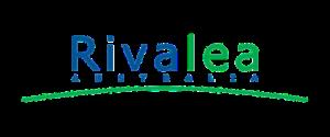 Rivalea